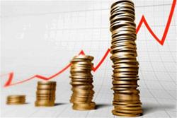 Годовая инфляция в апреле в Украине достигла до 60% - эксперт