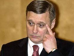 Если Путина не остановить, он будет захватывать новые территории – Касьянов
