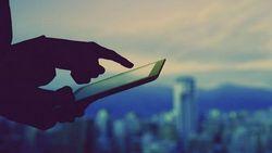 Исчезновение бумажных книг изменит образ мышления человека – эксперты