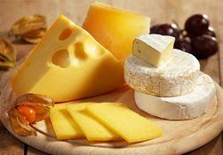 Сколько будет стоить для россиян настоящий сыр?