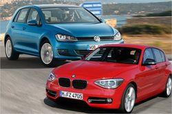 На что нужно обращать внимание владельцам дизельных авто с приходом зимы
