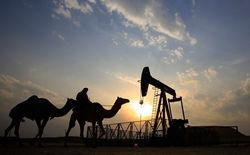 Саудовская Аравия отказалась от снижения добычи нефти