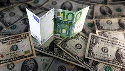 Что ожидает курс евро к доллару в конце 2017 и начале 2018 гг.