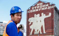 Скоро в России появится дефицит гастарбайтеров – ЦСР Кудрина