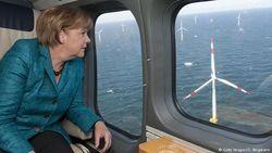 Новое правительство Германии огорчит российских газонефтяников