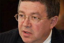 Эксперт: политического союза больше нет, не потерять бы экономический