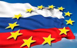 СМИ: новые санкции ЕС может применить против отдельных граждан РФ