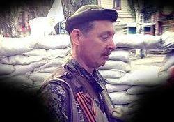 Террористы дезертируют от своих лидеров на Донбассе