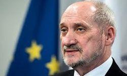 Министр обороны Польши обвинил Россию в организации резни на Волыни