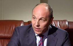 ДУК «Правый сектор» могут легализовать законом о резервной армии