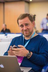 После бойни в Одессе гендиректора Яндекс.Украина думцы назвали фашистом