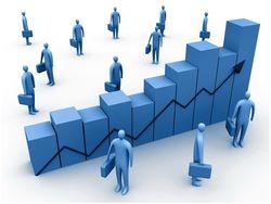 Трейдеры рассказали, как инвестировать в ПАММ и дифференцировать риски на форексе