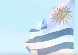 Уругвай скоро станет безвизовым для украинцев: условия пребывания