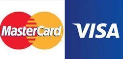 Visa и MasterCard могут оказаться вне закона в России