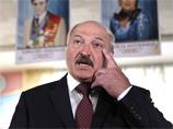 Лукашенко не допустит Майдана в Беларуси
