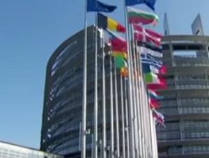 ЕП разделился в своей позиции по ситуации в Украине