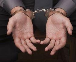 МВД: один из лидеров сепаратистов задержан в Мариуполе