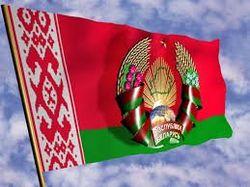 Русский бунт в Бирюлево – возможно ли такое в Беларуси