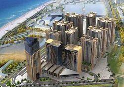 Определены самые популярные среди россиян агентства недвижимости ОАЭ