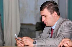 Возможен силовой захват бизнеса Маркова – эксперты