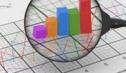 Определены самые необычные запросы россиян об «аналитике Форекс» в Интернете
