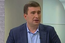Игорь Марков заявил, что власть убьет его в тюрьме