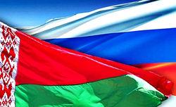 Марш мира в Москве обзавелся собственным сайтом НЕТВОЙНЕ
