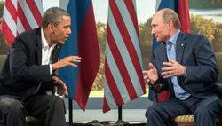 Путин одержал победу в информационной войне – эксперт