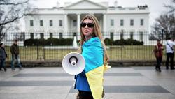 Профильный комитет Сената США одобрил санкции против Москвы и помощь Киеву
