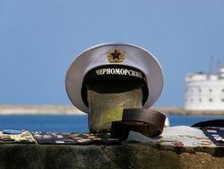 Россия игнорирует соглашение по ЧФ, продолжая вооружать флот