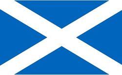 Лондон грозит Эдинбургу вылетом из ЕС в случае обретения суверенитета