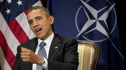 Из-за политики Кремля НАТО и США усилят свое присутствие в Восточной Европе