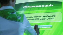 В России ФСКН может ужесточить контроль над электронными кошельками