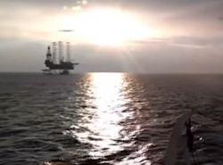 Черное море может превратиться в мертвое болото – ученые