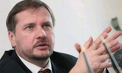 Милиция знает об избиении Чорновол, но будет пока молчать – причины