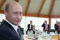Путину нужно представить поражение от Украины как свою победу – эксперт