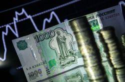 Чем грозит экономике России быстрый выход из рецессии