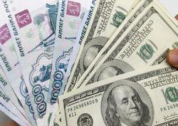 К Новому году доллар будет стоить 69 рублей – мнение россиян