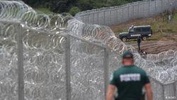 Европа взволнована стрельбой по беженцам в Болгарии