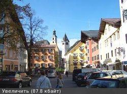 В Австрии обеспокоены будущим агентов недвижимости