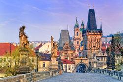 «Ripid» назвали три основных правила при покупке недвижимости в Чехии