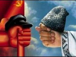 Почему украинцы не верят словам Путина о единстве наших народов