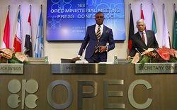 Нефти обещают 10 долларов, ОПЕК просят собраться на внеочередное заседание