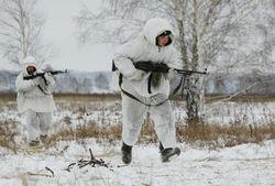 Наступления боевиков в зоне АТО не будет – по трем причинам