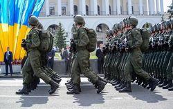 Аргументы против вооружения Украины смешны – экс-посол США