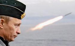 Путин бросил вызов США – Times