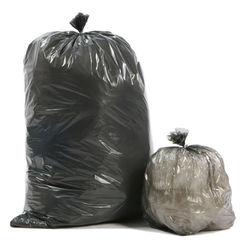 В Даугавпилсе хотят принимать мусор «на вес»