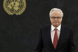 Миссия ОБСЕ на востоке Украины была провокацией – постпред России в ООН