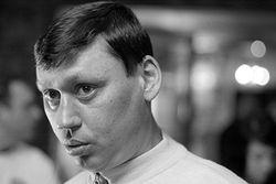 Илью Цымбаларя похоронят в родной Одессе 30 декабря
