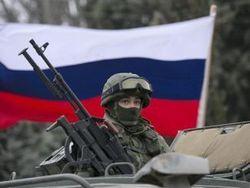 Россия бешеными темпами превращает Крым в огромную военную базу